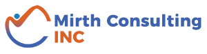 Mirth Consulting